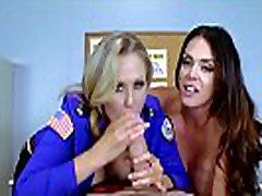 Brazzers - Fluids on the Flight 2 -Alison Tyler, Julia Ann & Danny D - Full Video https:oload.infofY-M6m-3sEgg