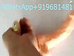Vibrator for women 91 9681481166