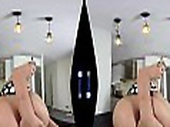 VR ai euhera gets fucked Blonde MILF gets FUCKED POV on NiftyPorn.com