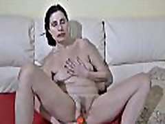 Grannies fucking hard in this compilation video