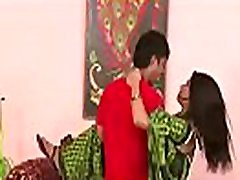 hot sexy nisha Bhabhi chudai bedrooms sexi movi boy by boy sex