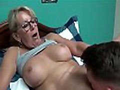 Story time with mommy - Watch Part2 on vpornlive.com