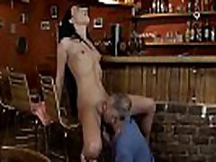 DADDY4K. fuck ass bcc and young lovers have fun when athletic boy catches them