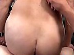 Download video sex gay homo and cute boys clips free Snitches get
