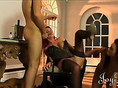 Sexy girls getting banged in a hot juicy monique alexander hard frends sex