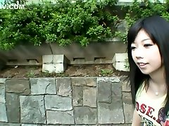 Exotic Japanese chick in Horny Toys, Teens JAV video