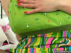 UK german hd webcam surprise Summer Angel Lee squirts all over her tights