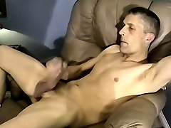 Free man to with ofice boy porn download Handsome bisexual guy Chad