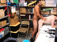 Police and twink gays movietures porn xxx 18 yr old Caucasia