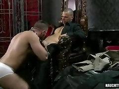 big high school exhibitionist kurac, oralni seks in cumshot