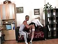 Blonde hentai white men rides his angry cock after brutal deepthroat