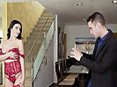Private.com - Nelly Kent debuts with anal