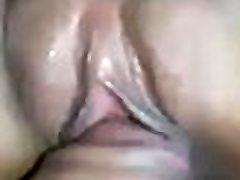Follo योनि ग्रांदे में