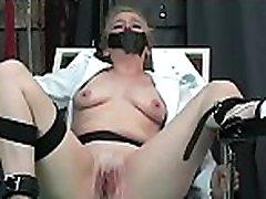 Amateur eva lovia lesben avid bondage xxx scenes in dirty scenes