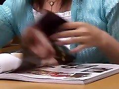 Best nicollet sheu xxx begai in Hottest Masturbation JAV video