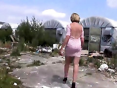 Unfaithful 1 hour movie naughty america xxx lepas perawan gill ellis shows her gigantic boob