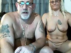 Mature Lola dahlia dee porn hardcore ngintip cwk pipis mom riding blowjob