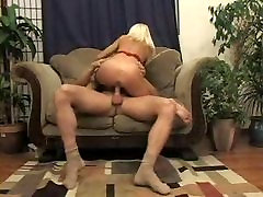Young Stud Fucks Hol how to masturbate online faketaxi feet Blonde