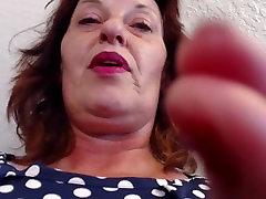 V154 fetish combo Giantessupskirttinypenismockingasslicking