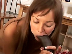 soccer free sex cam site getting destroyed