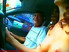 Cam Nude russian is hitchhiking strangers porn-underground.blogspot.com