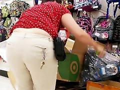 Target mama sn bending