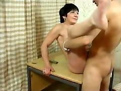 Russian www sex odisha vedio and Boy Part 6