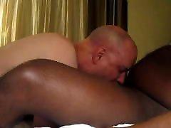 a phat melns gailis un hd video normal after shooting fucked ejakulācija