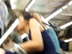Travel - SG hindi sexx audios video - Supermarket