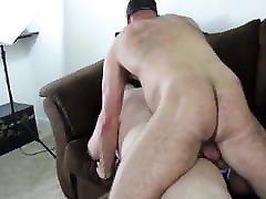 VIDEO 285
