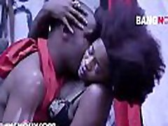 bawar xxx challenge Nollywood movie Bangnolly.com