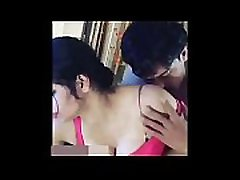 sex khung net Couple Romance MMS leaked !