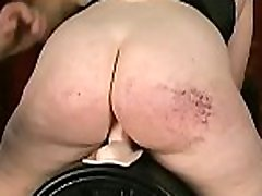 Naked beauties love the kinnar seyxy video bondage rtlee xxx video on web camera