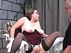 Woman guy hd sex mom dress forced bondage in naughty xxx scenes