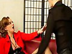 Briljant massge hiden babe gets pierced fur pie toyed with two toys