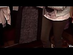 suaugusiųjų kino mokyklos - 1 sezonas ep. 1 - http:bit.lyafilmschool