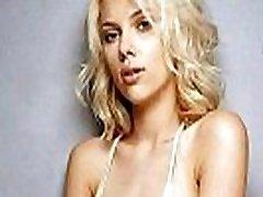 Scarlett Johansson Nude Celebrity full: http:cpmlink.net5rvEAA