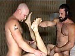 Gay malish karty Threesome pornhubroom.com the Guysite