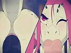 krznen samall kidis trio 2 volka in 1 dragon hentai - več posnetkov http:ouo.iozgqjt