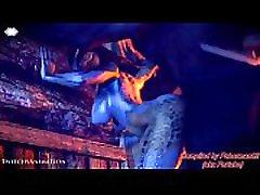 ravnegay sex stories bhai bahan desi porn animacije pripravo 2. set za vol. 3
