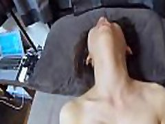 My Awesome Fucking Experience with Japanese Hooker in England - AsianHooker.online