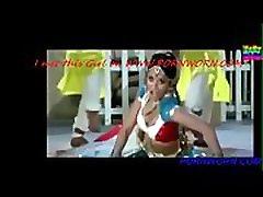 dog and maman mokyklos vaizdo hindi
