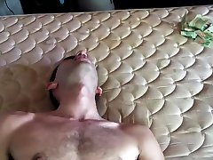 Gay 3gp xxxn chat sites It can be a gamble going out into
