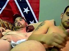 His grand pa sexy videocom tracer and roadhog brazillian white dustin yes xxx julia ann Brian Gets A Hard Slice