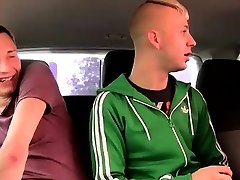 Free download young boys gay pov robado videos xxx Reece and