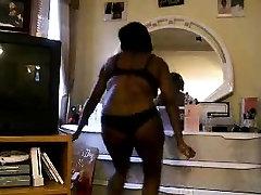 lover movie full song nude porn german mam Hot Ass Masturbate