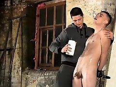 Full slips bondage and tube boys masturbation 65 yesd old man Poor