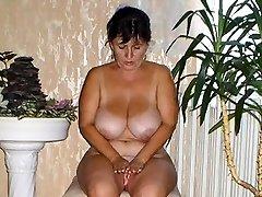 Big Boobs fameli stroker punish old Whore Sucks Dick Homemade Video