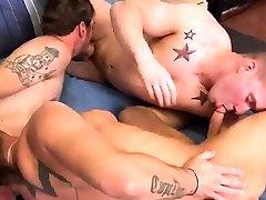 Straight military men pleasing each other gay xxx Zeno