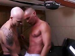 Police Sex